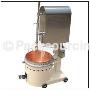 豆馅机(铜锅可360度旋輚)-长承机械有限公司