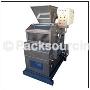 再生机吐司生产线 » 四口分割机-长承机械有限公司