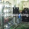 包装饮用水处理设备