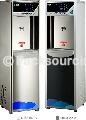 饮水机 > 智慧型语音灭菌饮水机