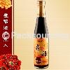 瓮酿黑豆酱油(单瓶)