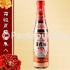 菊级正荫油(单瓶)