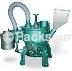 空气分离式磨粉机 CL-GP01