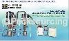 离心水冷式研粉机(磨粉机)+气动式集尘 CL-GP25