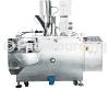 胶囊充填机 > KW-F2 半自动胶囊充填机