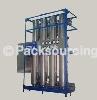 单 / 多效式蒸馏水制造装置 WSM-250-4
