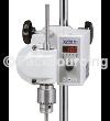 BH-350D/700D  数位式直流无碳刷搅拌机
