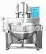 蒸气搅拌机 > 全自动蒸气搅拌机  JCT26