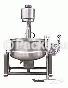 蒸气搅拌机 > 半自动蒸气搅拌机 JCT25