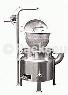 瓦斯系列产品 > 吊杆型瓦斯卤锅 JCT02-NFEFS