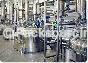 液剂生产设备 > 粹取设备系列 /  密闭搅拌式萃取设备