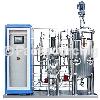 发酵槽系列 > TFY-MZ  双连体式发酵槽