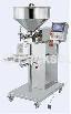液体定量充填机 > 磅秤式 / 容积式  液体计量充填机 C3-L