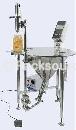 液体定量充填机 > VH-100-GT