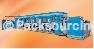 微电脑型高速凹版轮转印刷机 - 纸张、卡纸、软硬香烟盒、玻璃纸、OPP、铝箔纸、PVC、PP、PE袋(膜)等材料之高速精美印刷。
