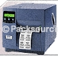 Datamax-O'neil条码标签印制机 / 工业型 / H-6310X