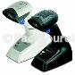 Datalogic 条码读码器全系列产品 / 蓝芽读码器 / QBT2400(1D/2D)