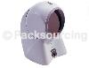 MS7120 Orbit--USB--雷射条码扫瞄器
