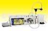 自动充填计量机系列 » 液体、膏体自动计量机 / SML-3500-2 液体定量充填机