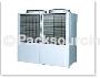 冷冻冷藏机组 / 整体型冷冻冷藏机组
