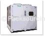 大型直膨变频空调高效直流无油离心机