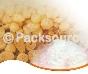 面筋系列 / 小麦淀粉