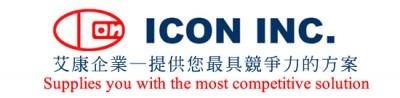 艾康企业股份有限公司
