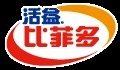 台湾比菲多食品股份有限公司