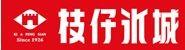枝仔冰城实业股份有限公司