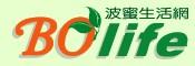 久津实业股份有限公司