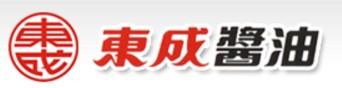 东懋食品股份有限公司