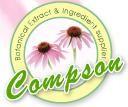 康普森贸易有限公司