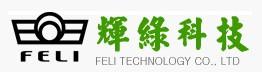 辉绿科技有限公司