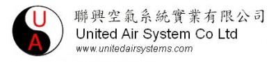 联兴空气系统实业有限公司