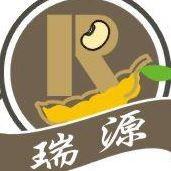 瑞源豆类股份有限公司