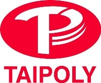 台湾薄膜工业股份有限公司