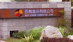 百乔食品有限公司