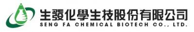 生发化学生技股份有限公司