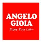 安杰洛企业有限公司