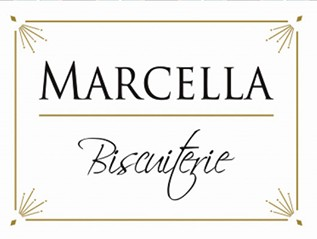 玛莎拉手工饼铺  玛莎拉食品有限公司