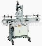 自动化测漏机 RH-11-瑞汉机械有限公司