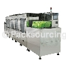 重 量 选 别 :PTW - 2000 隧道式清洗机-原宏国际企业有限公司 / 家诚自动化机械设备有限公司