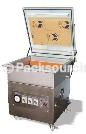 食品机型真空包装机-冠杰真空包装机械实业社