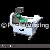 多功能切菜机 - ACD-800-安口食品机械股份有限公司