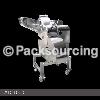 高速切丁机 AD-1000 Series-安口食品机械股份有限公司
