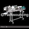 半自动贝果面包制造机 BG-3000_安口食品机械-安口食品机械股份有限公司