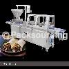 墨西哥卷成型机_安口食品机械-安口食品机械股份有限公司
