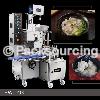 全自动双联式馄饨机_安口食品机械-安口食品机械股份有限公司