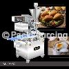 全自动包馅成型机 SD-97W ∣ 安口食品机械-安口食品机械股份有限公司