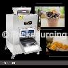 全自动汤圆、粉圆、芋圆制造机 ∣ 安口食品机械-安口食品机械股份有限公司